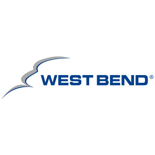 NSI a division of West Bend